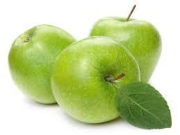 "Poma Granny Smith ""Acida"""